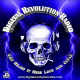 Listen to Digital Revolution Radio free radio online