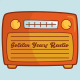 Listen to Golden Years Radio free radio online