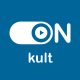 Listen to  ON Kult free radio online
