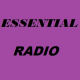Listen to Essential free radio online