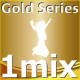1Mix Radio Gold Series