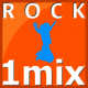 1Mix Radio Rock