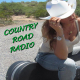 Listen to COUNTRY ROAD MUSIC 4 EVER free radio online