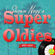 Listen to Shawn Nagy' Super Oldies free radio online