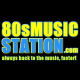 80s Music Station