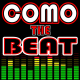 Listen to COMO THE BEAT free radio online