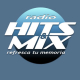 HITS AND MIX RADIO stream 2