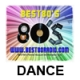 Best80 Radio Dance