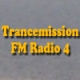 Trancemission.FM Radio 4
