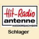 Hit Radio Antenne Schlager