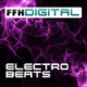 Hit Radio FFH - Electro Beats