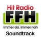 Hit Radio FFH - Soundtrack