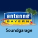 Antenne Bayern Soundgarage