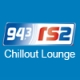 RS2 Chillout Lounge