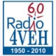 Radio 4VEH 840 AM