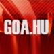 GOA.HU Brainwash Radio