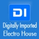 Digitally Imported Electro House