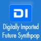 Digitally Imported Future Synthpop