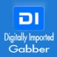 Digitally Imported Gabber