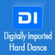 Digitally Imported Hard Dance