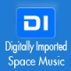 Digitally Imported Space Music