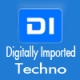 Listen to Digitally Imported Techno free radio online