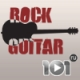 Listen to 101.ru Rock Guitar free online radio