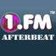 Listen to 1.fm AfterBeat free radio online