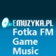 Fotka FM Game Music