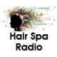 Hair Spa Radio