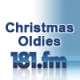 181 FM Christmas Oldies