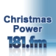 181 FM Christmas Power