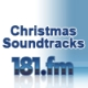 181 FM Christmas Soundtracks