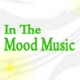 In The Mood Music