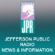 Jefferson Public Radio News & Information