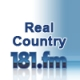 181 FM Real Country