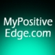 MyPositiveEdge.com