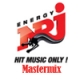 NRJ Norway - Mastermix