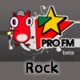 Listen to ProFM Rock free radio online