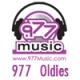 Listen to 977 Oldies free radio online