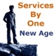 Radio Services By One New Age