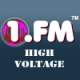 1.fm High Voltage