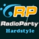 RadioParty Hardstyle