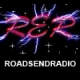 RoadsEndRadio