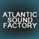 Atlantic Sound Factory