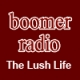 BoomerRadio - The Lush Life