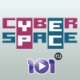 Listen to 101.ru Cyber Space free online radio