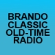 Brando Classic Old-Time Radio