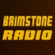 Brimstone Radio