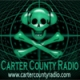 Carter Country Radio